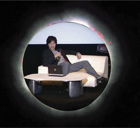皆既日食3_03.jpg